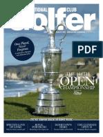 National Club Golfer – July 2019.pdf