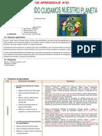 CATESISMO CATOLICO PARA LA PRIMERA COMUNION