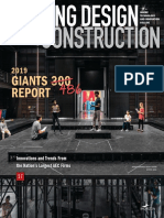 Building Design + Construction – July 2019.pdf