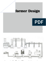 1transformer ppt (1) (1)