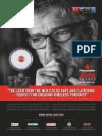 Amateur Photographer – 12 July 2019.pdf