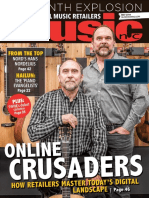 Music Inc. Magazine – May 2019.pdf