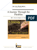 A_Journey_Through_the_Parables.pdf
