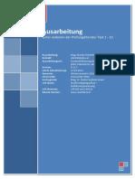 Zusammenfassung Pflichtlektuere VO Studieneingangsphase  Einfuehrungsvorlesung Forghani 2.pdf