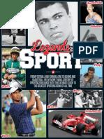 Legends Of Sport – July 2016.pdf