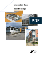 GVRD LEED Implementation Guide