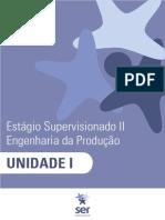 Estágio Supervisionado II