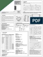 CPM_view.pdf