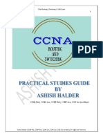 CCNA LAB GUIDE V3.pdf