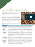 Gx_grc_Deloitte Risk Angles-Financial Crime
