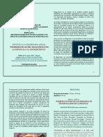 Programa Jornada FPCL-BOG, 24-08-2019