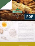 CATALOGO_MIRELLA_FARINHAS.pdf