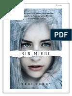 #3 Sin Miedo.pdf