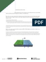VScan User Handbook VXMT Eng V1.1Publish 20170728 Parte5.en.pt