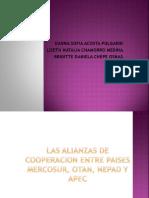 Exposicion Geografia 8-4