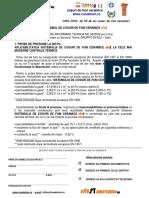 effe_2_15817_effe2_buletin_de_informare_tehnica_04_2006 (1).pdf