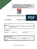Informe N°01 MODELADO DE SISTEMAS ELÉCTRICOS Y SIMULACIÓN DE CORTOCIRCUITOS..docx