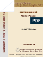 vdocuments.site_oshe-paure.pdf