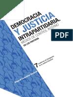 DEMOCRACIA Y JUSTICIA INTRAPARTIDARIA.pdf