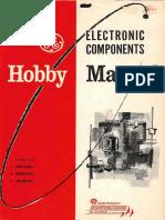 GeElectronicsComponentsHobbyManual