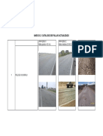 Catálogo Daños-Informe Final