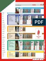 iko_32591_culori_si_texturi_pentru_sindrile_bituminoase.pdf