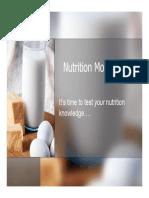 cnnutritionmonthquiz.pdf