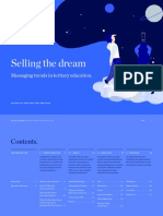 ALTO-Selling-the-Dream-Report-1.pdf