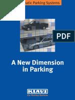 multiparking.pdf