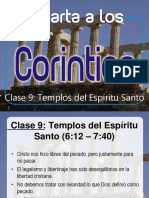 1_co._clase_9