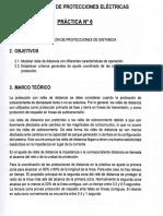 Práctica N°06