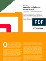especial-startup_v2-1.pdf