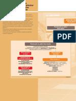 Mapei 6450 Solutii Pentru Punerea in Opera a Placilor Ceramice La Renovarea Cladirilor Rezidentiale Mapei