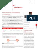 ATEC_Introducao-Eletrónica_Ficha-tecnica-2_junho_2016