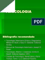 TOXICOLOGIA WILSON MONCAYO