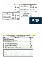 IPCSL Case Working File