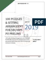 100 PUZZLE PDF - 6 .pdf