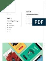 Portfolio'19.pdf