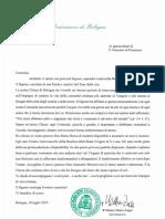 Piumazzo-3.pdf