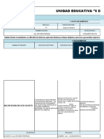 15 Plan de Refuerzo Academico antonieta lengua.xlsx