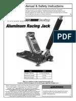 1.5 ton jack64545.pdf