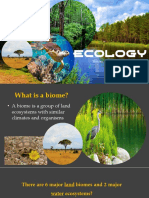 Biological_Science_Review_Material_[Part_II].pdf