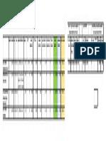 mutuo e imposte casa.pdf