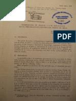 Núñez & Zlatar 1976 - Radiometría de Aragón 1b