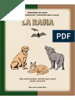 rabia afiche explicaciòn.pdf