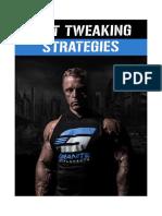 6434_DietTweakingStrategies.pdf