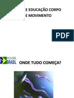 arteeeducao-151116150517-lva1-app6892