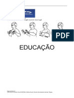 94606490-Apostila-Educacao-LIBRAS.pdf