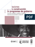 undp-co-programasgobierno-2015 copia.pdf