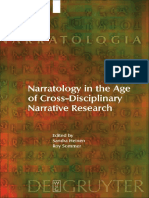 Narratology in the Age of Cross-Disciplinary Narrative Research HEINEN - SOMMER.pdf